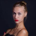 Лисецкая Мария Федоровна