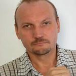 Сироткин Константин Николаевич