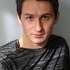 Боско Михаил Владимирович