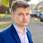 Курочкин Кирилл Романович