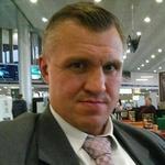 Орлов Евгений Викторович