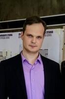 Бондин Михаил Юрьевич