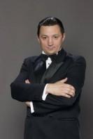 Максименко Алексей Сергеевич