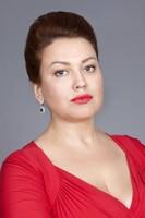 Репина Олеся