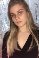 Сухова Виктория Дмитриевна