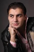Талеб Хасан Абдулевич