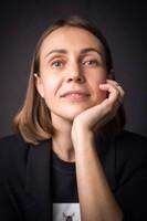 Трушина (Сенькина) Татьяна Вячеславовна