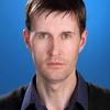 Анашкин Сергей Сергеевич