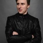 Чернов Григорий