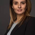 Денисова Юлия Николаевна