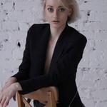 Жигалина Анна