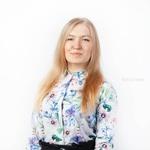 Петрова Анастасия Анатольевна