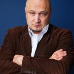 Рыжиков Григорий Анатольевич
