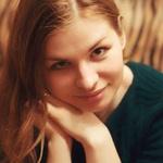 Спешнева Ева Михайловна