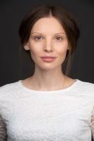 Селиванова Александра Юрьевна
