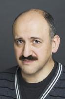 Рубашкин Сергей Борисович