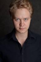 Шуплецов Алексей Владиславович