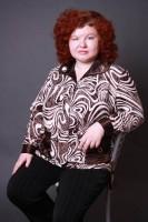 Бабабекова Екатерина Алимовна