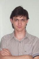 Белозеров Сергей Валерьевич