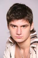 Бездетко Валерий Юрьевич