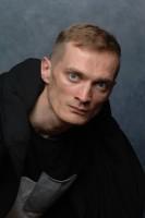 Чумаков Валерий Петрович