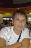Дубинин Илья Николаевич