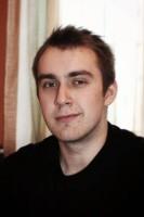 Еременко Виктор Алексеевич