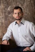 Иванов Глеб Владимирович