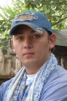 Маликов Умид Рифардович