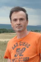 Железняк Николай Александрович