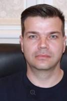 Литвин Владимир Григорьевич