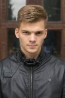 Люман Александр Александрович