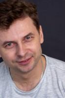 Митнёв Антон
