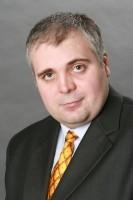 Осипенко Максим Александрович