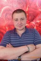Шимко Никита Вадимович