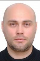Трофимов Иван Юрьевич
